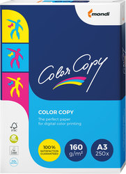 Mondi Colour Copy Multifunktionspapier