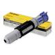 Toner TN-200, schwarz für HL-700 Serie,Fax-8000P,Fax-8050P,