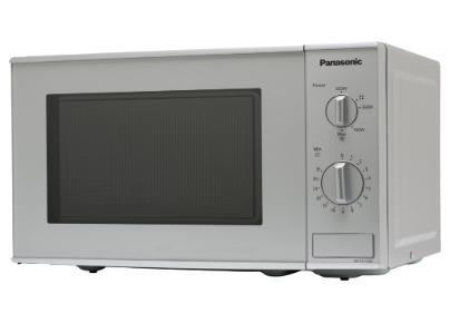 Panasonic NN E 221 MMEPG