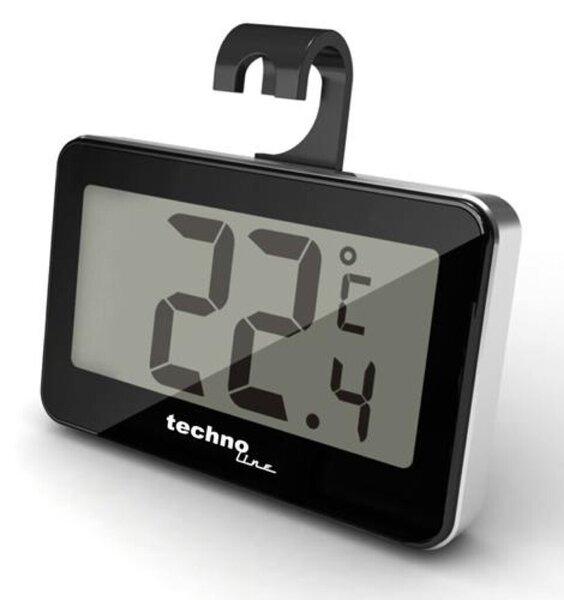 Technoline WS 7012 Kühlschrank- thermometer