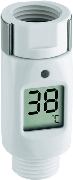 TFA 30.1046 Digitales Dusch- thermometer