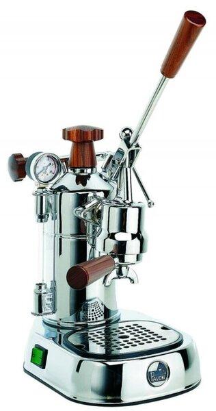 La Pavoni Professional PLH Espressomaschine