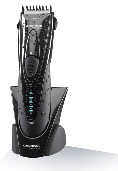 Grundig MC 9542 Profi-Haarschneider