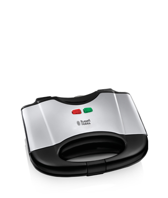 Russell Hobbs 17936-56 Cook at Home