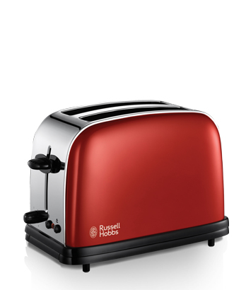 Russell Hobbs 18951-56 Colours Flam