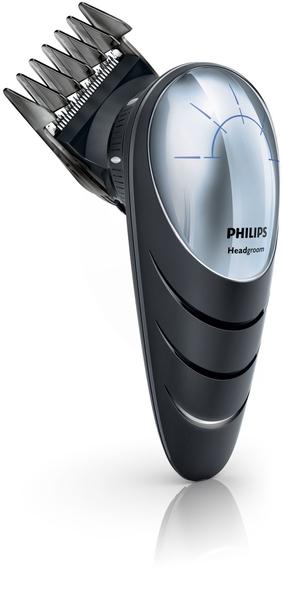 Philips QC 5570/32