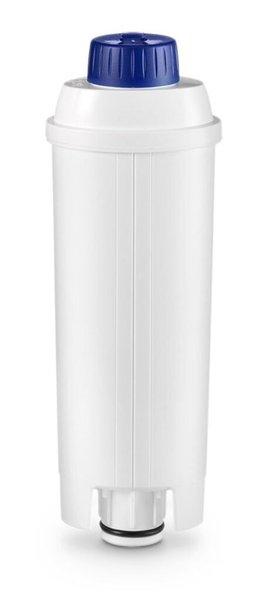 DeLonghi DLS C002 Wasserfilter