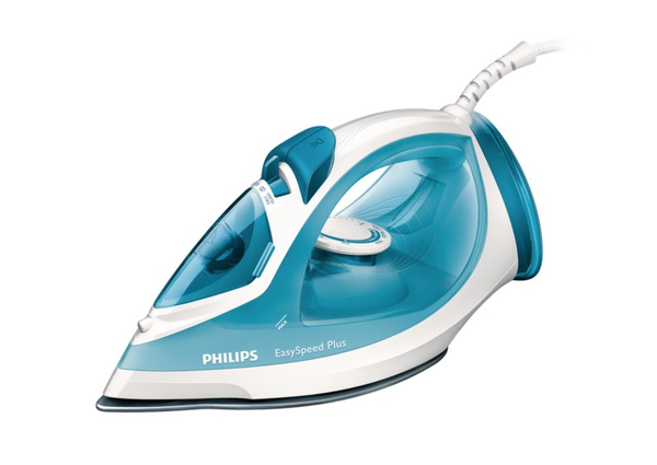 Philips GC 2040/70