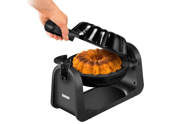 Unold Kuchenbäcker