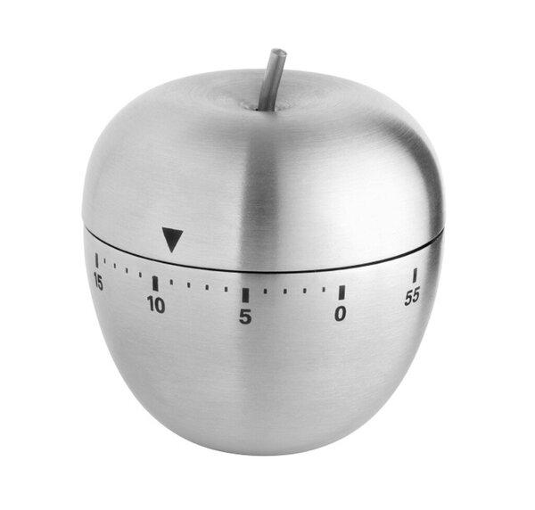 TFA 38.1030.54 Küchen Timer Apfel