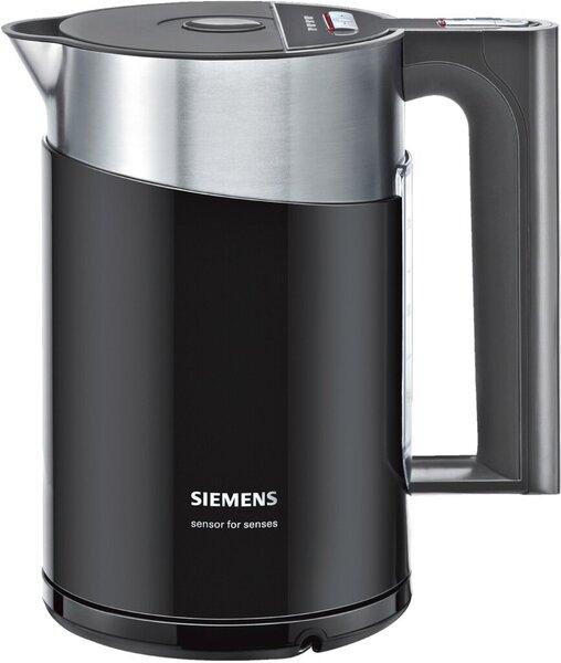 Siemens TW 86103 P