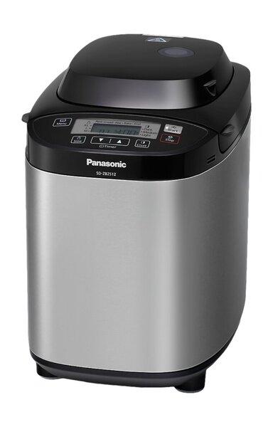 Panasonik Brotbackautomat