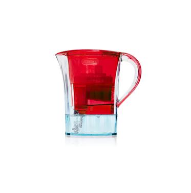 Cleansui GP001 red 1,9l / 1,2l