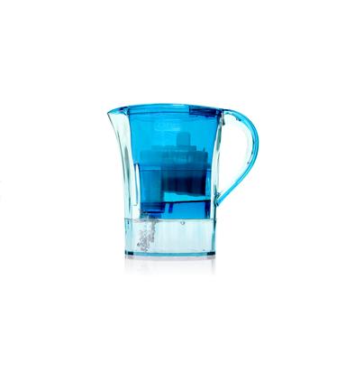 Cleansui GP001 blue 1,9l / 1,2l