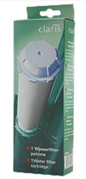 Siemens TZ 60003 Wasserfilterpatron