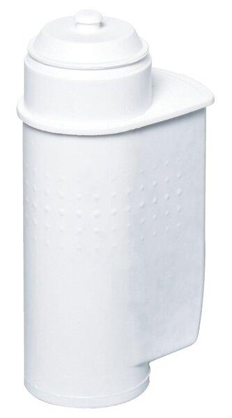 Siemens TZ 70003 Wasserfilter- patrone