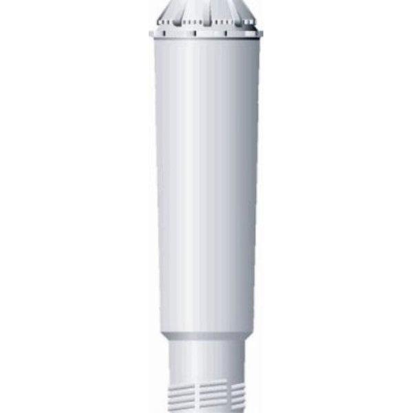 Krups F 088 01 Wasserfilter für Kaffeeautomaten