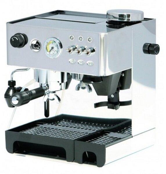 La Pavoni Domus Bar DMB Kaffee- automat