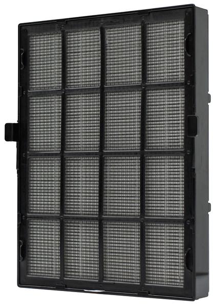 Filterkassette für Luftreiniger AP 45
