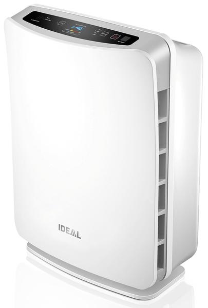 Luftreiniger AP 15 f. Räume bis 15qm filtert Schadstoffe aus der Luft