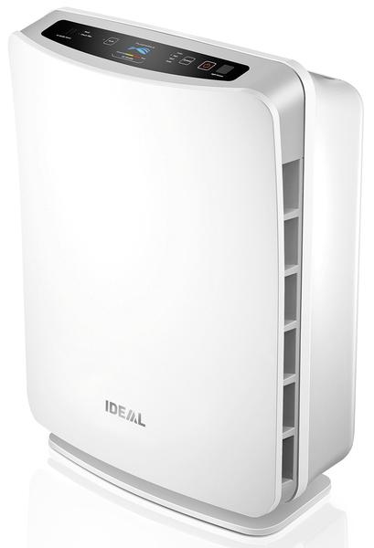 Luftreiniger AP 30 f. Räume bis 30qm filtert Schadstoffe aus der Luft
