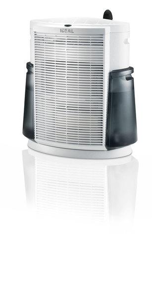 Luftreiniger Air Combi Clean ACC 55 f. Räume bis 55qm, 8 L Wassertank