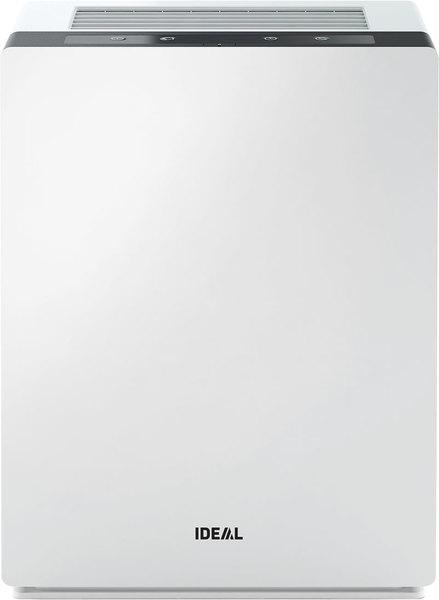 Filterkassette für Luftreiniger AP 60