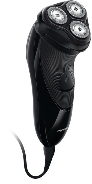 Philips PT 711/16
