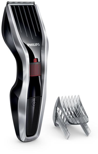 Philips HC 5440/16