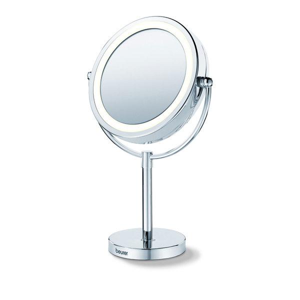 Beurer BS 69 Beleucht. Kosmetik- spiegel