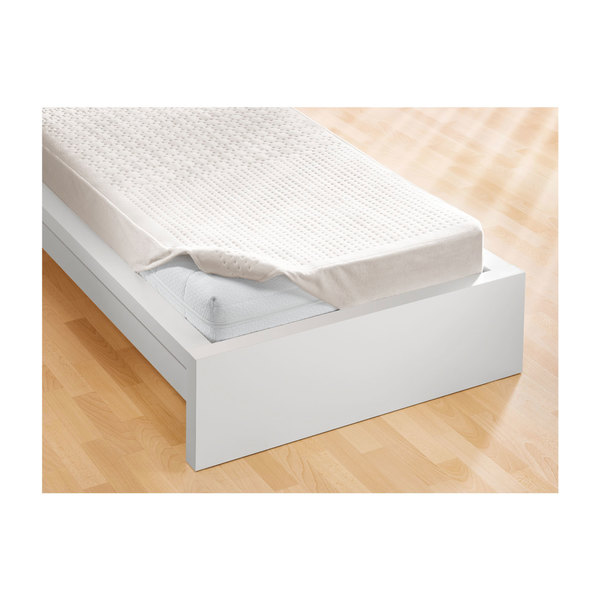 Beurer UB 100 Wärmeunterbett Comfort, 198x72 cm