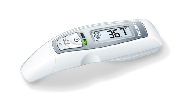 Beurer FT 70 Fieberthermometer