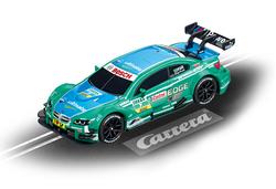 Carrera GO!!! 64041 BM
