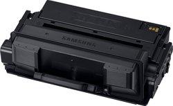 Toner Cartridge MLT-D201L schwarz für Samsung ProXpress SL-M4030ND