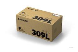 Toner Cartridge MLT-309L schwarz für Samsung ML-5510ND