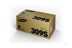 Toner Cartridge MLT-309S schwarz für Samsung ML-5510ND