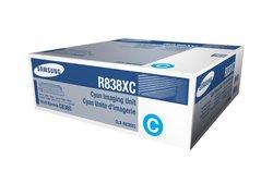 Bildtrommel CLX-R838XC gelb für Samsung CLX-8385ND
