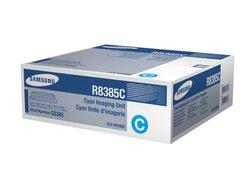 Bildtrommel CLX-R8385C cyan für Samsung CLX-8385NX