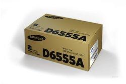 Toner Cartridge SCX-D6555A schwarz für Samsung MultiXpress SCX-6545NX