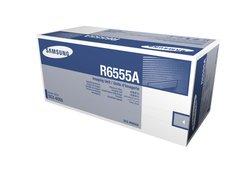 Bildtrommel SCX-R6555A für MultiXpress SCX-6555N,