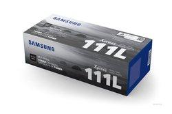 Toner Cartridge MLT-D111L schwarz für Samsung Xpress SL-M2022