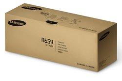 Bildtrommel CLT-R659 für Samsung MultiXpress CLX-8640ND, CLX-8641ND