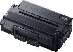Toner Cartridge MLT-P203U schwarz für Samsung ProXpress SL-M4020ND