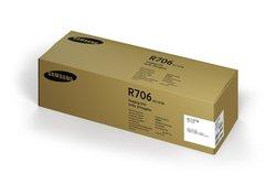 Bildtrommel MLT-R706 für Samsung MultiXpress SL-K705, SL-K7400,