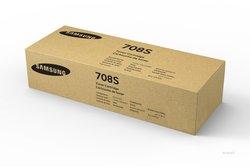 Toner Cartridge MLT-D708S schwarz für Samsung MultiXpress SL-K4250RX