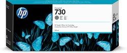 Tintenpatrone 730 grau 300ml für DesignJet T1700