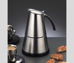 Rommelsbacher EKO 364/E Espresso Kocher