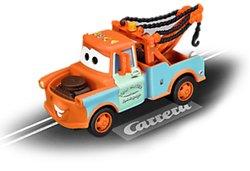 Carrera GO!!! Mater/Hook 61183