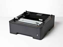2-te Papierzuführung für 500 Blatt A4 für DCP-8110DN,-8250DN,
