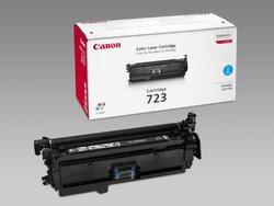 Toner Cartridge 723C cyan für LPB 7750CDN